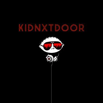 KidnxtDoor
