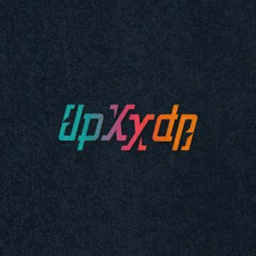 Upxyde