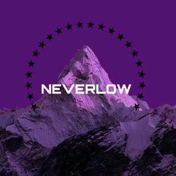 NeverLow