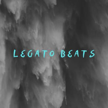 LEGATO BEATS