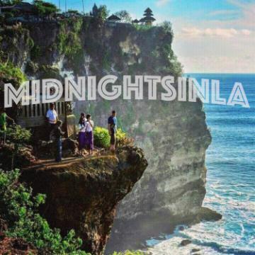 MidNightsInLA