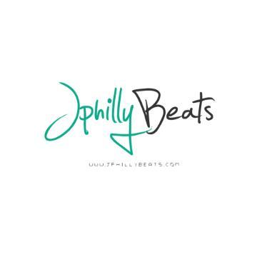 JPhilly Beats
