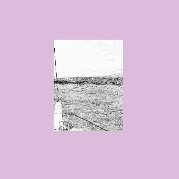 Audio 57