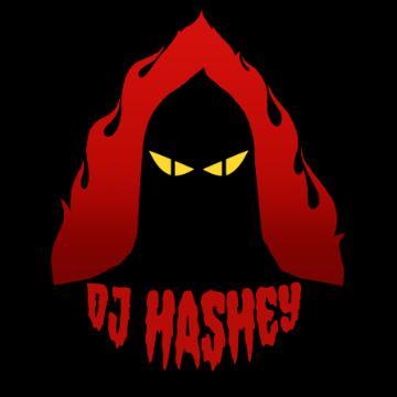 DJ HASHEY