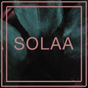 Solaa