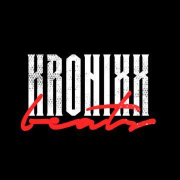 prodbykronixx