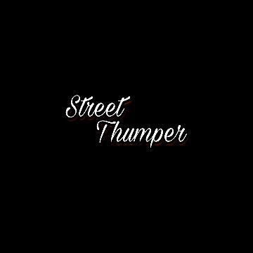 Streetthumper