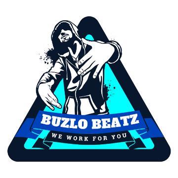 Buzlo Beatz