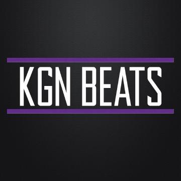 KGN Beats