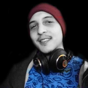 DJ Slurk