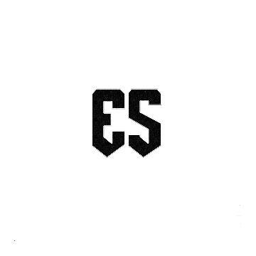Official1Es