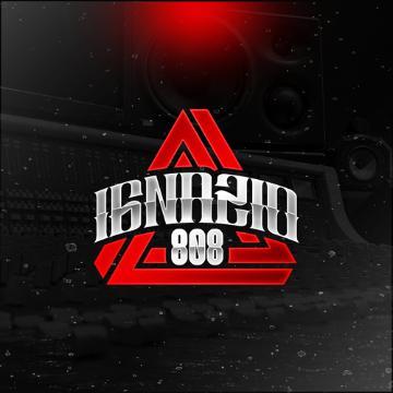 IGNAZIO808
