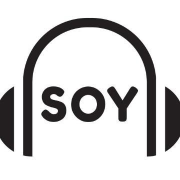 Soundsbysoy