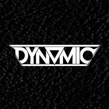 DYNVMIC