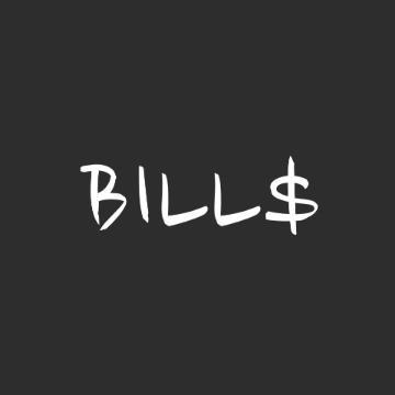 Billpay Prod