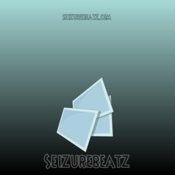 SEIZUREBEATZ