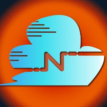 Nimbasabe