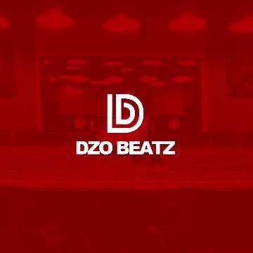 Dzo Beatz