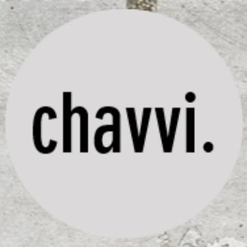 Chavvi