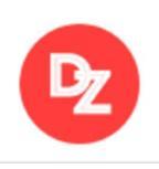 DZonY Beatz