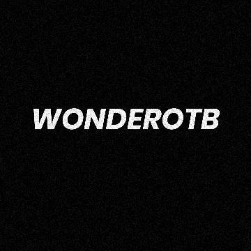 WonderOTB