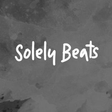 Solely Beats