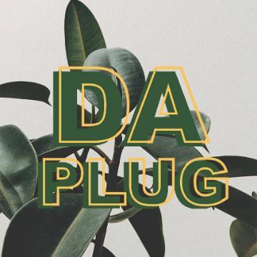 DaPlug Beats