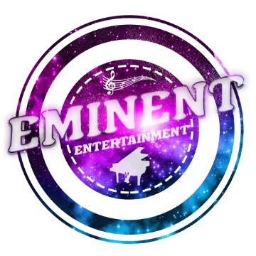 Eminent Entertainment
