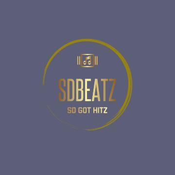 SD_Beatz