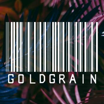 Goldgrain