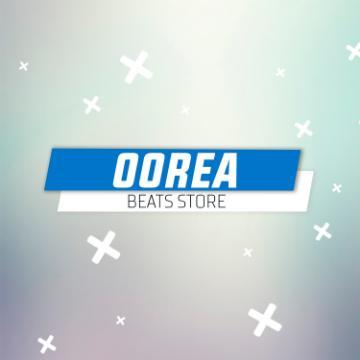 Oorea