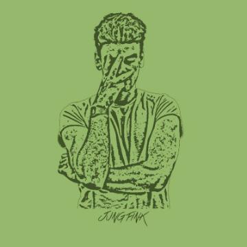 Jung Fink