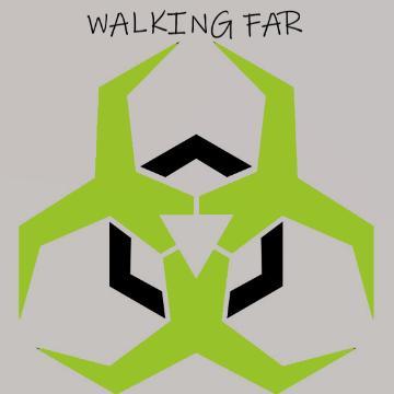 WALKING FAR