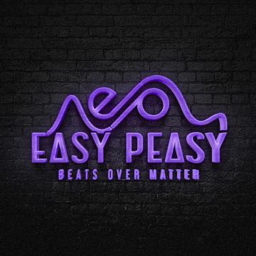 Easy Peasy Beats