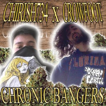 DJ Chiri$h734