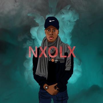 NXOLX