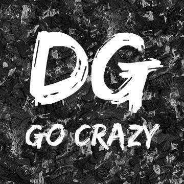 DG GC