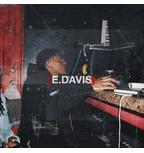 E.DAVIS