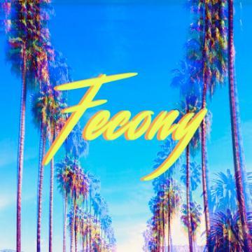 Fecony Beats