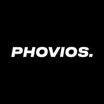 Phovios