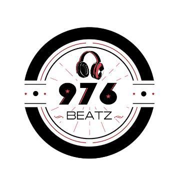 976BeatZ