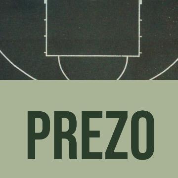 Prezo