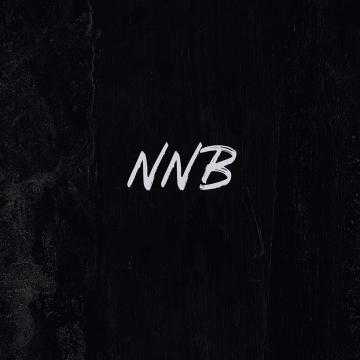 notnicebeats