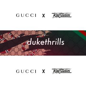 dukethrills