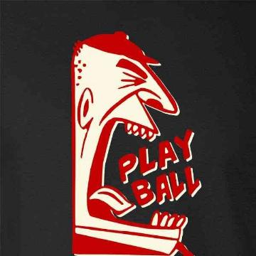 Play Ball Beats