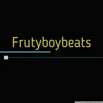 Frutyboybeats