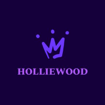 HOLLIEWOOD