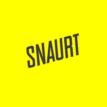 Snaurt
