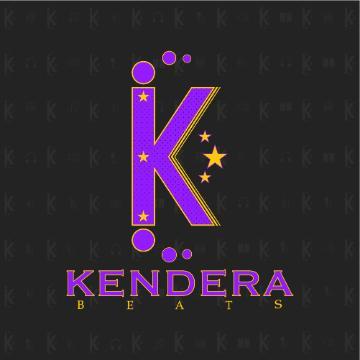 Kendera Beats