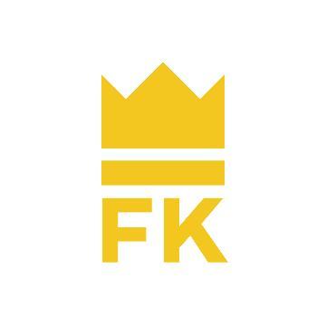 freshk1ng